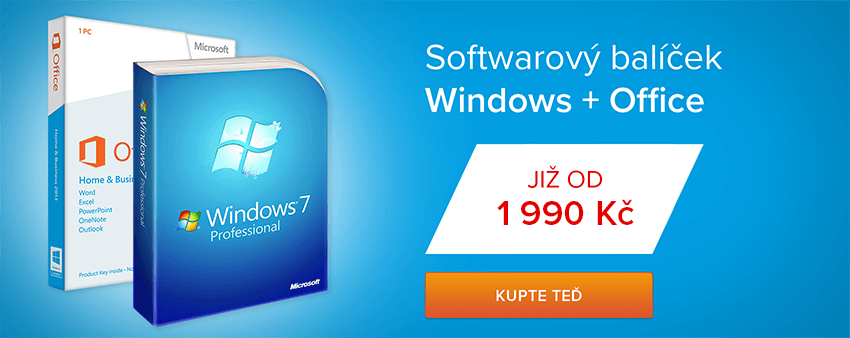 850x338px-windows-office-2890-student (2)