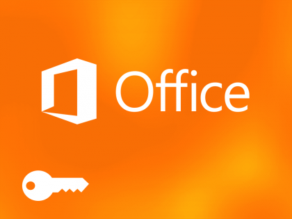 iso office 2010 professional plus