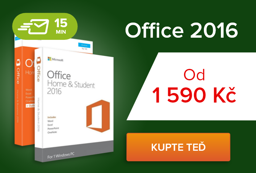 Office 2016@2x_small