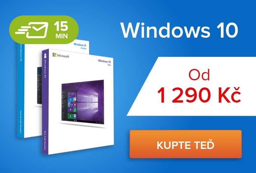 Windows 10 _ 2@2x