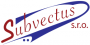 Subvectus_logo_cut_out.png