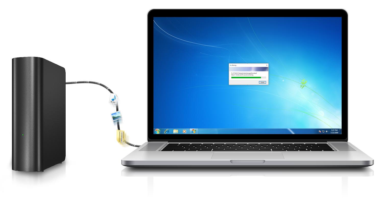 windows 7 professional esd v253hodn253 software